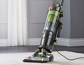 Shop All Upright Vacuums