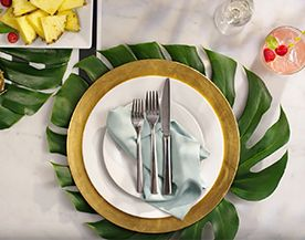 Shop all CANVAS Dining & Entertaining