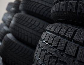 Motomaster pneus batteries et plus canadian tire for Tabouret canadian tire
