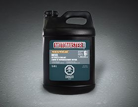 Coolant Systems Additives & Chemicals