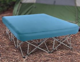 Outbound Air Mattresses Amp Camp Bedding Canadian Tire