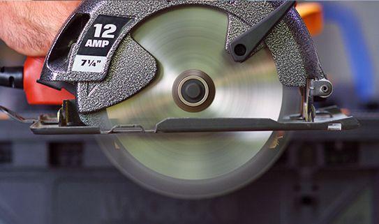 E-Brake