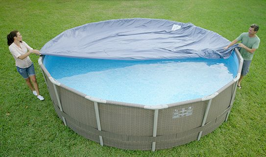 How To Choose A Swimming Pool Canadian Tire