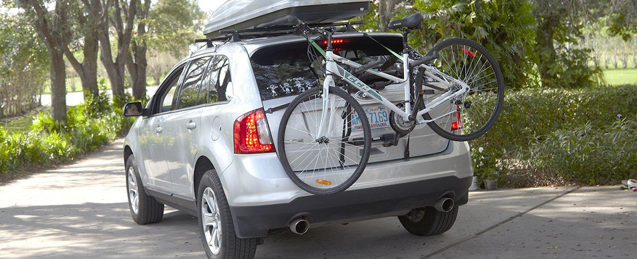 sportrack euro trio 3 bike trunk mount bike rack manual