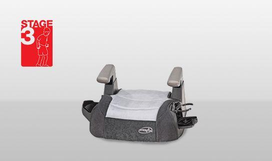 comment choisir un si ge d auto canadian tire. Black Bedroom Furniture Sets. Home Design Ideas