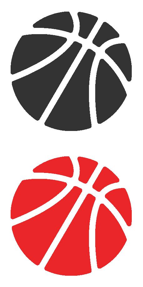Comment Choisir Un Ballon De Basketball Canadian Tire