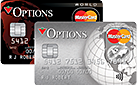 Finance banner card image
