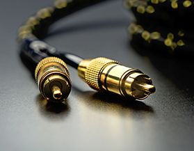 Shop RCA Audio & Visual Cables & Accessories