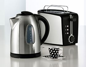 Shop RCA Small Appliances