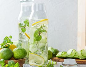 Shop All Sparkling Water & Beverage Makers