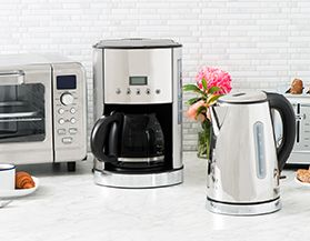 Lagostina Small Appliances