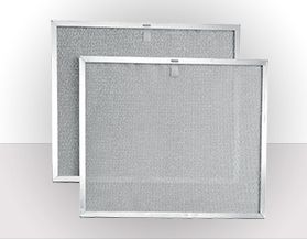Shop All Range Hood Filters & Accessories