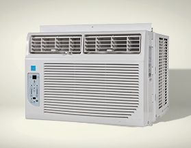 Air Conditioners & Accessories | Canadian Tire