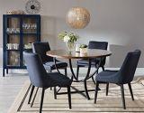 home furniture canadian tire rh canadiantire ca