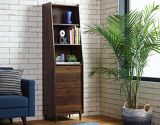 Shop All Bookcases