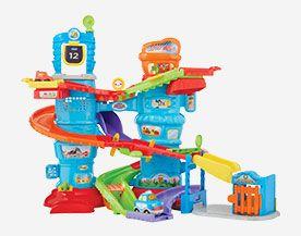 Kids Toys & Games