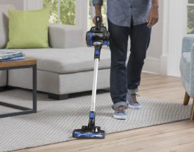 HOOVER STICK VACUUMS