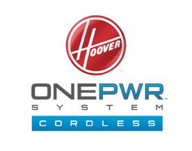 HOOVER ONEPWR SYSTEMS