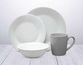 MasterChef Dinnerware
