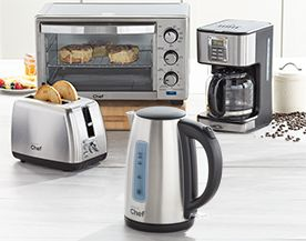 Shop for Master Chef small appliances