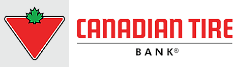 Canadian Tire Mastercard >> Canadian Tire Bank