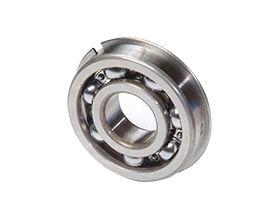 CV Axles Parts and Components