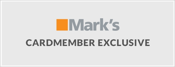 Marks Cardmember Exclusive