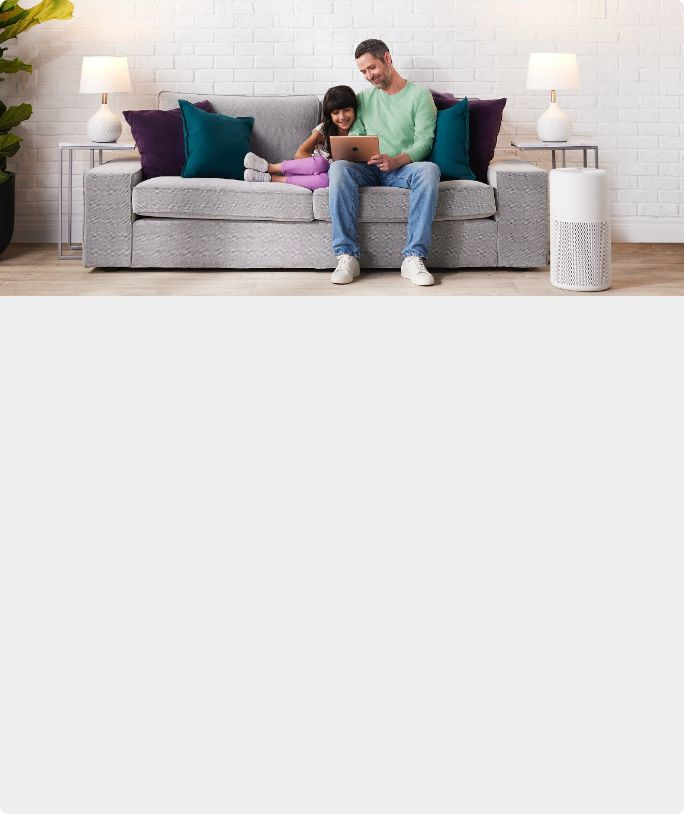 NOMA IQ™ Collection  Build a simple Smart Home with the new NOMA iQ™ product line and app, exclusively available at Canadian Tire.  Shop Now