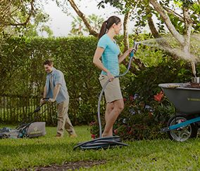 Your Ultimate Outdoor Assets - Yardworks