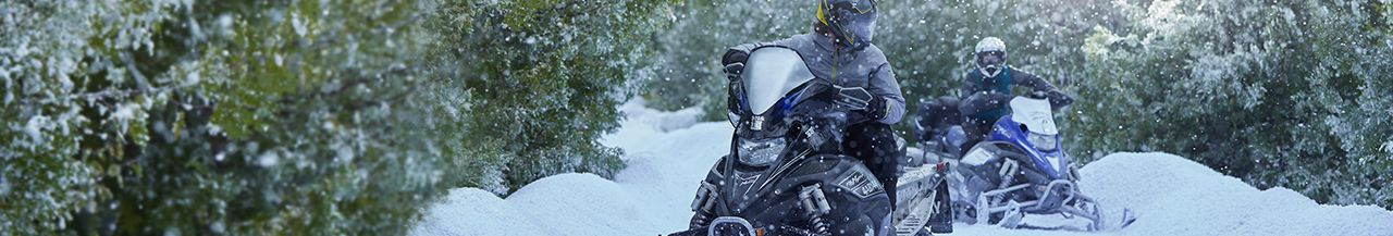 Snowmobile Parts, Accessories, Helmets & Apparel | Canadian Tire